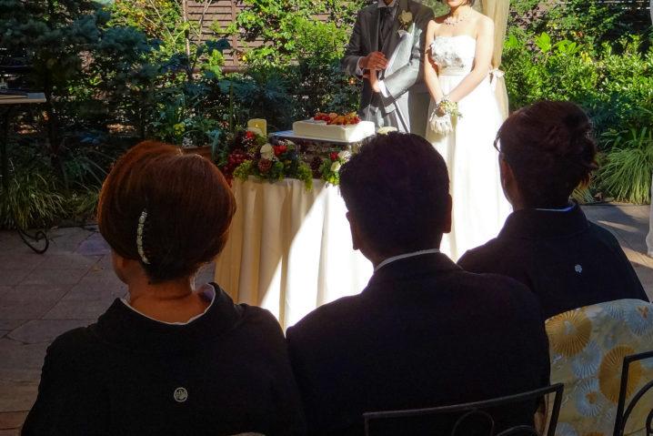 a0c68ba306e10 子供の結婚!結婚式当日の親の役割 挨拶・心付け・親族紹介の仕方・記念写真撮影など